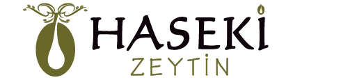 Haseki Zeytin